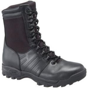 75436058-300x300-0-0_Cove+Shoe+Company+Matterhorn+8+Inch+GoreTex+boots+