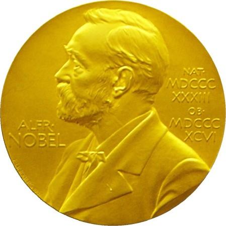 Nobel_medicine-medal2007